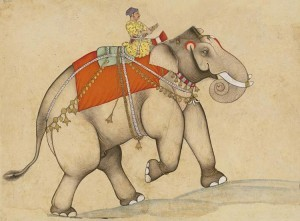 Post image for COMMENTARY 759.1: UNDERSTANDING CHANGE: THE ELEPHANT AND THE RIDER