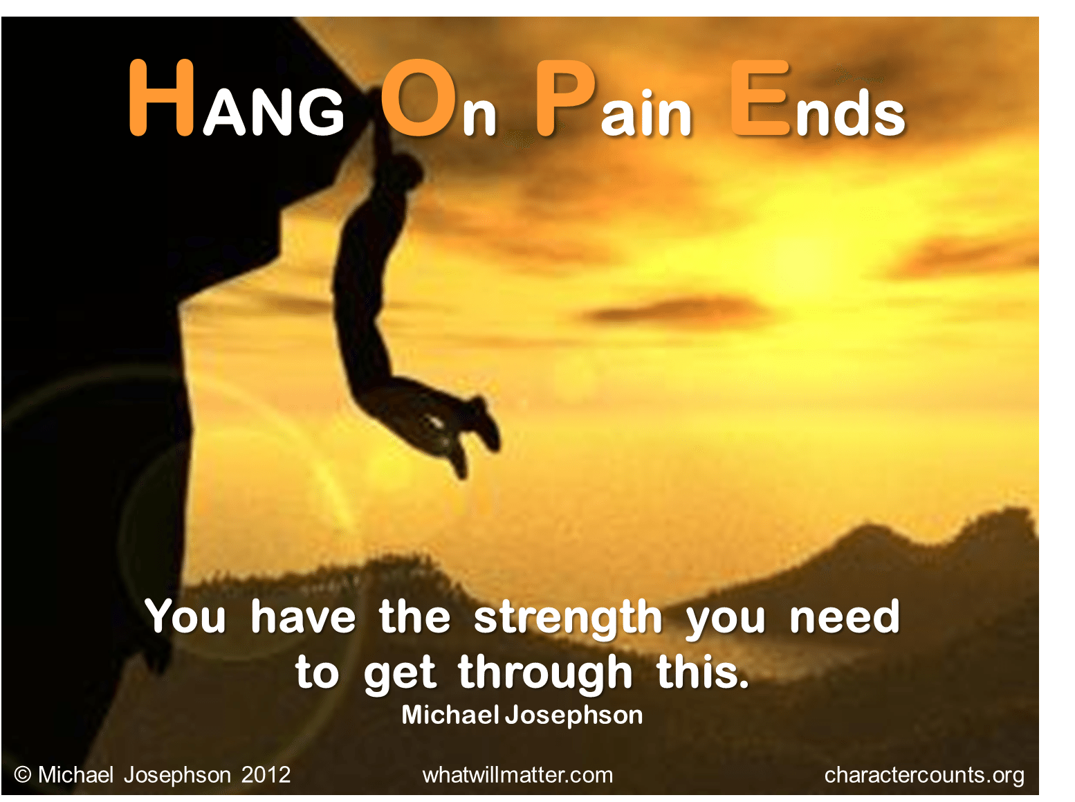 http://whatwillmatter.com/wp-content/uploads/2012/01/AA-Hope-Hang-on-pain-ends-44.png