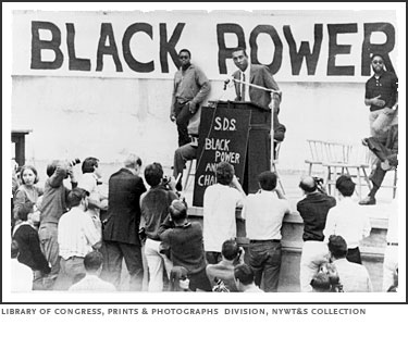 black panther party during the 1960s essay Black panthers: the struggle  of the authors and do not necessarily reflect the views of uk essays  (black panther party) during the movement everyone.