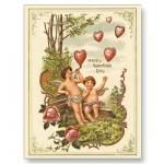 Valentine card 12