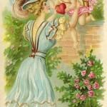 Valentine card 2 (2)