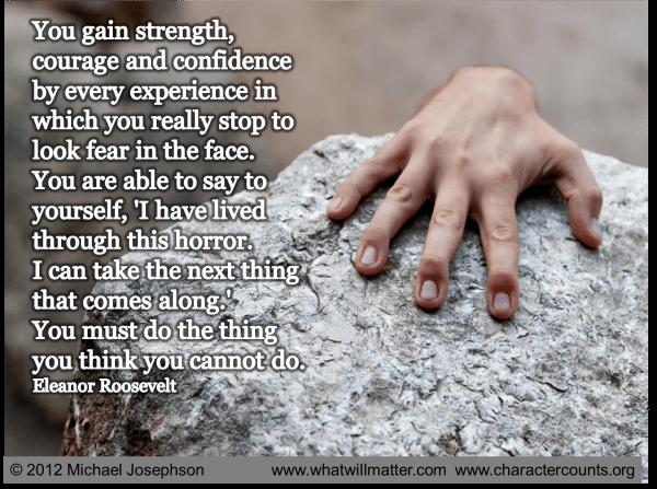 AA-Courage-Eleanor-e1335514631476.png