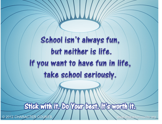 quotes on education Photo