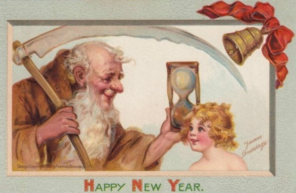 New Years Cards 16.png