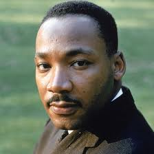 Post image for COMMENTARY 863.2: Why Martin Luther King Is a Hero