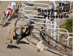 Post image for COMMENTARY 939.5: The Greyhound Principle