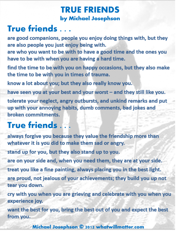extended definition essay true friendship Write an essay that examines and illustrates an extended definition essay on friendship of your term follow the steps in the writing process be sure to support your definition with examples and explanations with no plagarism.