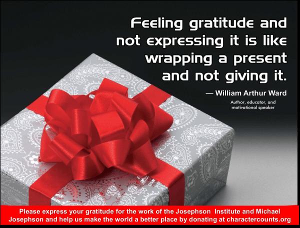 Donation gratitude.jpg