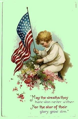 Veterans day 10