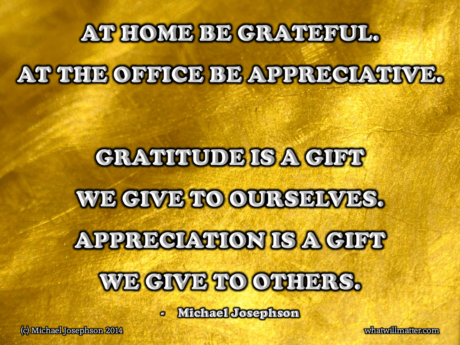 the heart of thanksgiving words images on gratitude what will