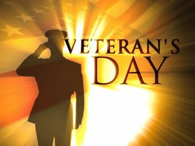 veterans-day salute