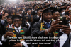 1 Black men in college.jpg