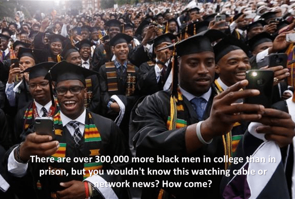1 Black men in college.jpg