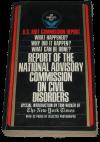 1968 Kerner Report