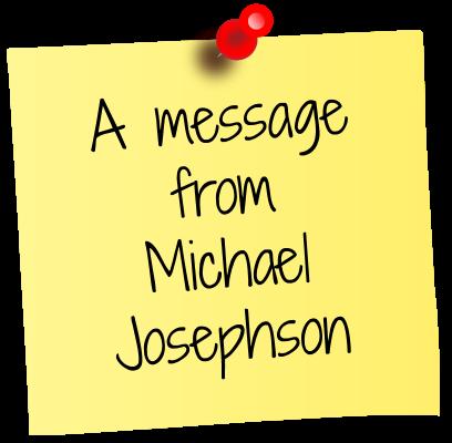 message-600x400