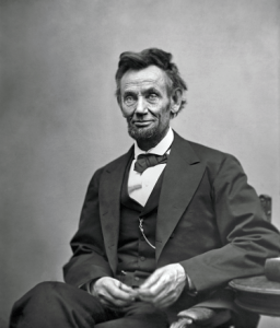 Abraham Lincoln Quotes About Lawyers A Z Quotes