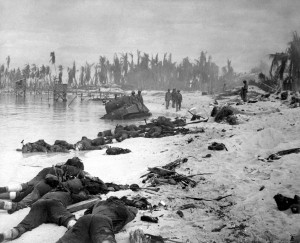 0 Memorial Day WWII 6