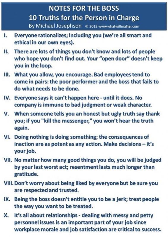 01 10 truths