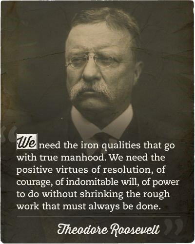 01 Roosevelt