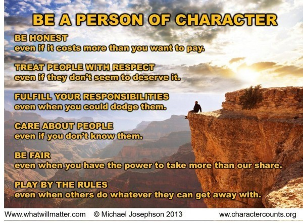 01 person of character
