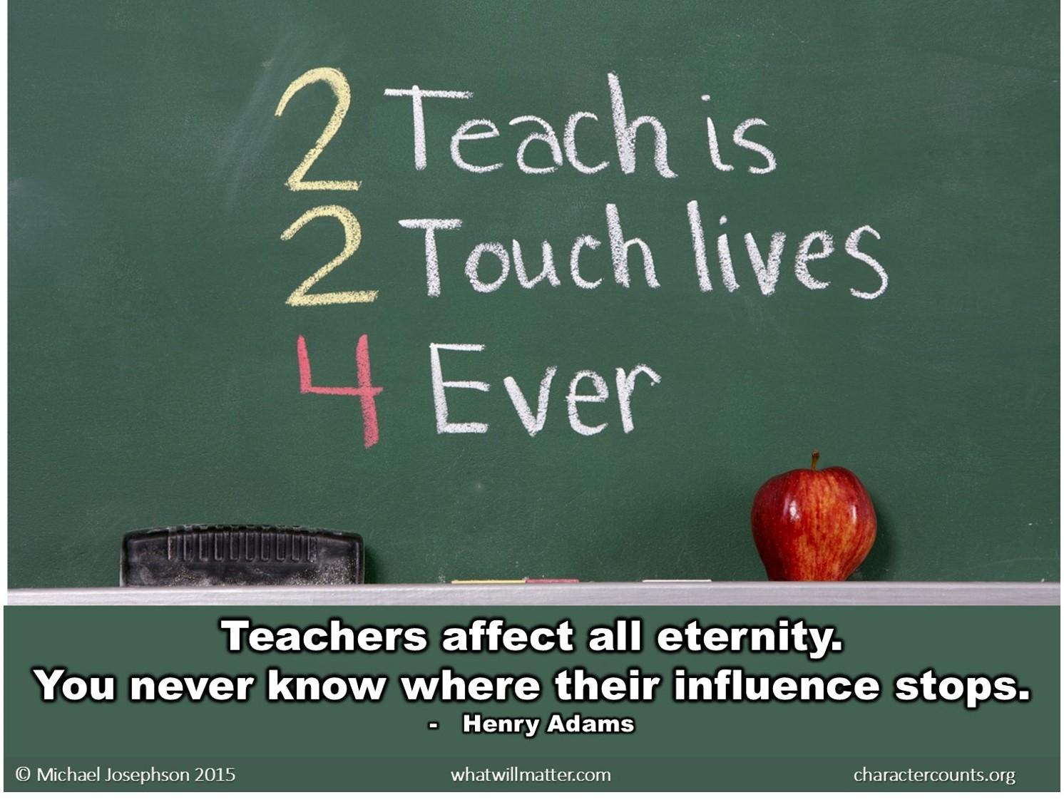 01 teachers