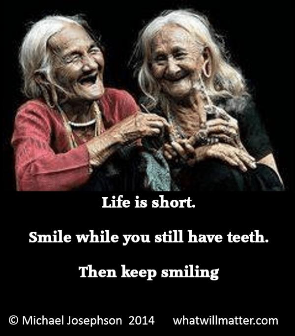 01 teeth