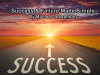Success & Failure Made Simple