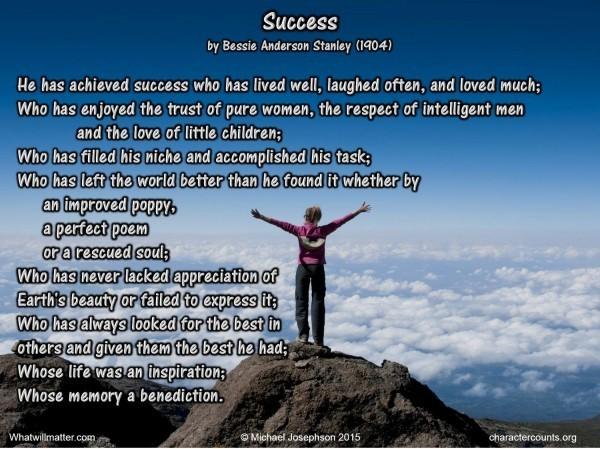 01 success 1