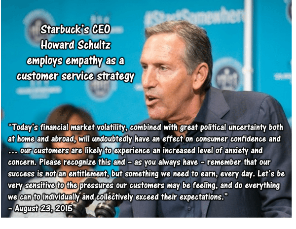 01Howard Schultz