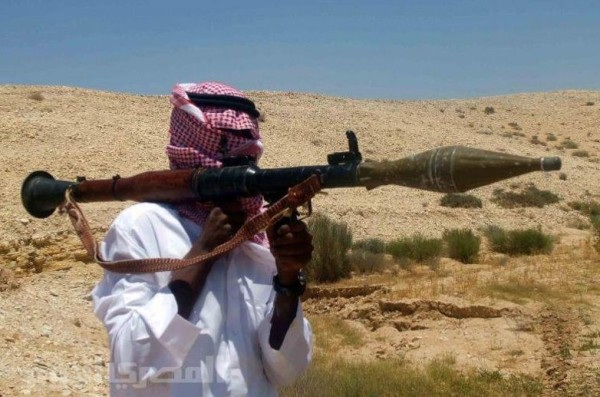 0 anti-muslim fear mongering