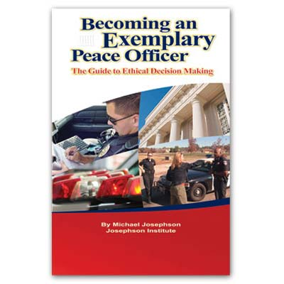 00 Policing EPO book