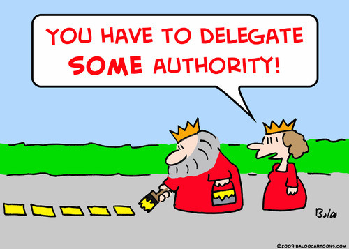 authority-and-responsibility-in-management-217