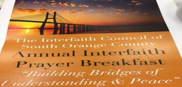00 Interfaith program