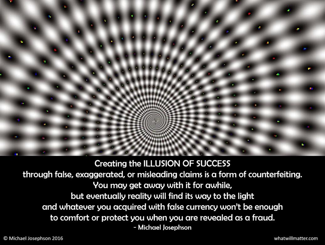 00 Success - illusion.jpg
