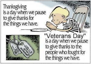 veterans-day2-300x211