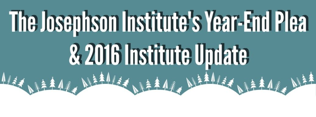 jie-blue-year-end-plea-2016-institute-update