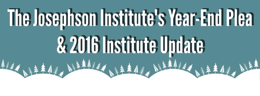 jie-blue-year-end-plea-2016-institute-update