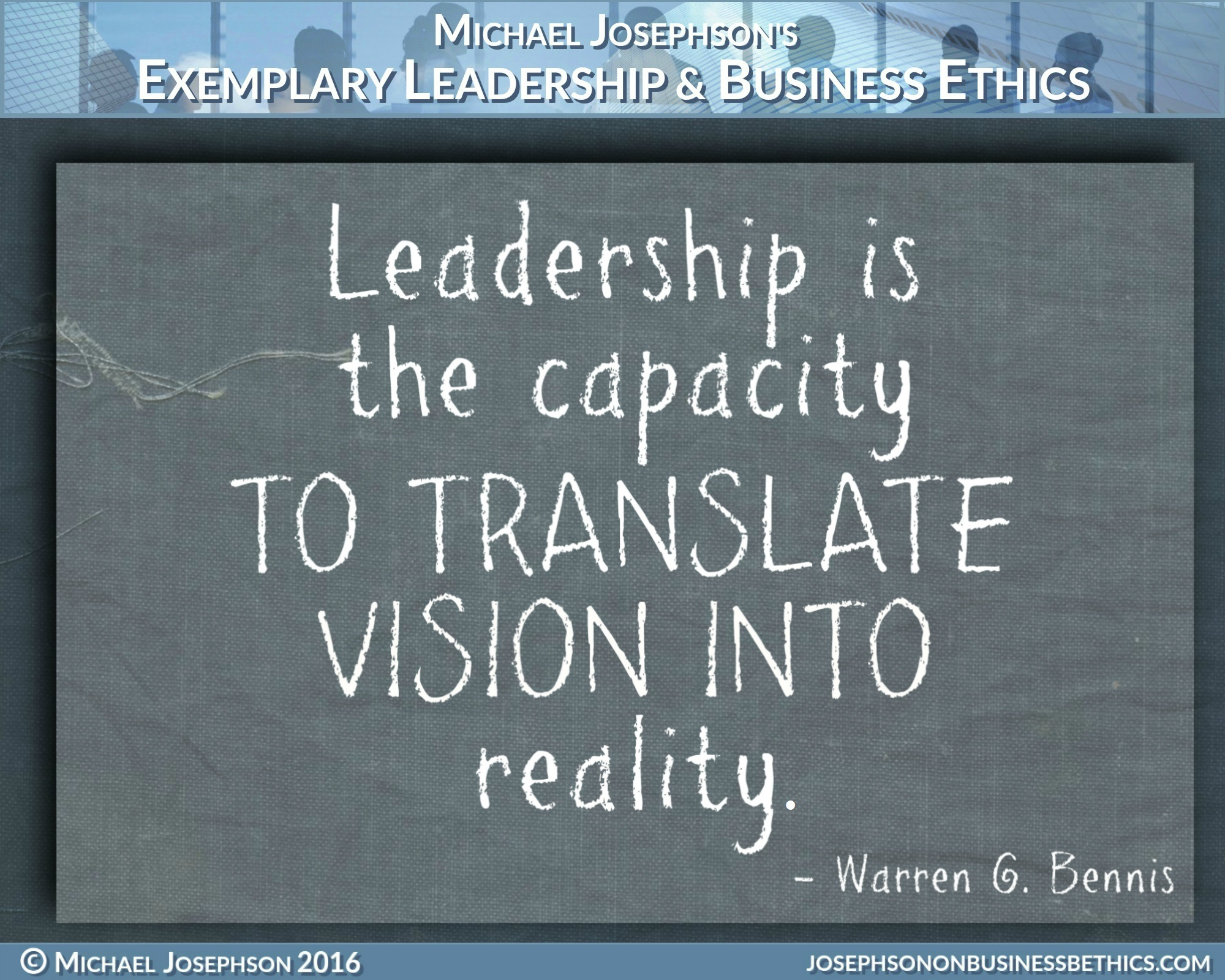 Leadership Quotes: BEST EVER POSTER QUOTES ON LEADERSHIP
