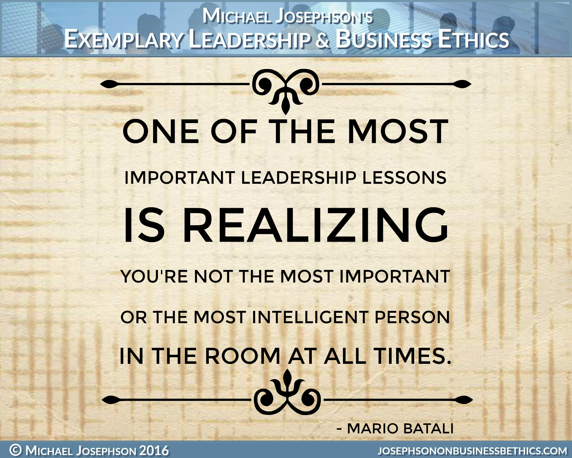The Energy Bus Quotes Best Ever Poster Quotes On Leadership  Exemplary Business Ethics