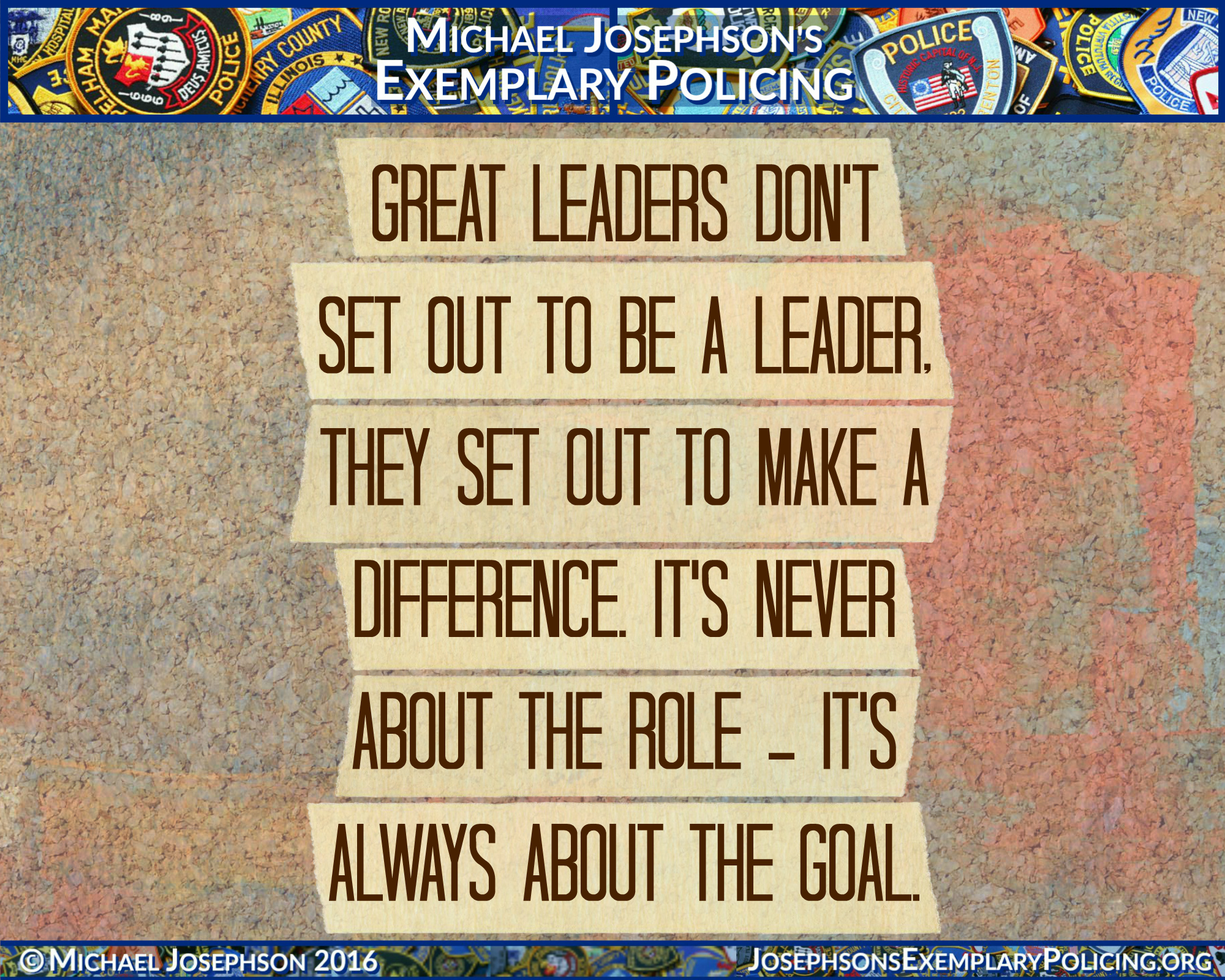 Leaders Quotes Best Ever Poster Quotes On Leadership  Exemplary Business Ethics