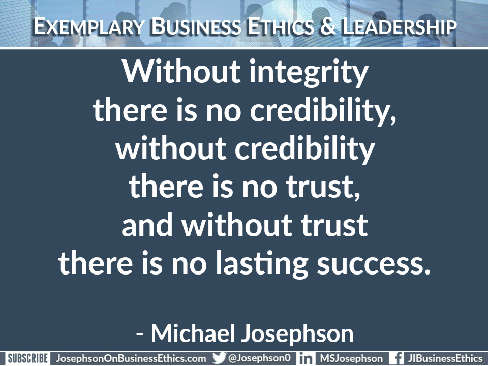 no credibility no clue Read this essay on no credibility, no clue come browse our large digital  warehouse of free sample essays get the knowledge you need in order to pass  your.