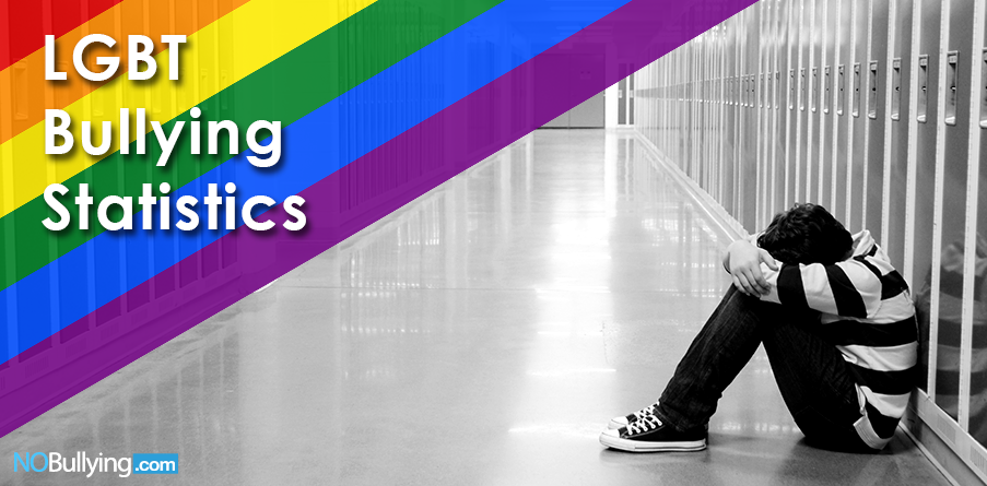 bullying and lgbt youth essay The stigma and prejudice attached to homosexuality encourages the perpetuation of homophobic bullying against the lesbian, gay, bisexual and trans gender (lgbt) youth.